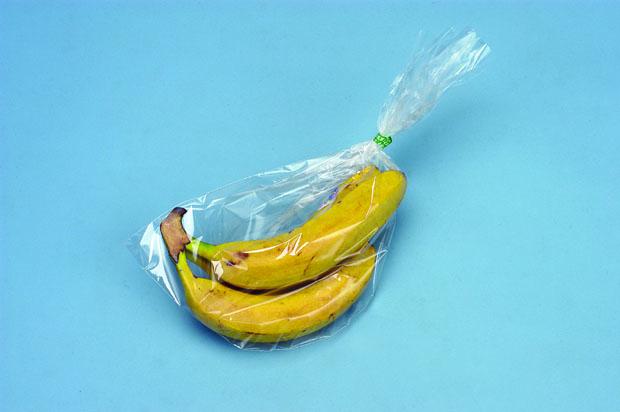 Whuru-tupac-banana