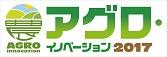 dl_logo_jpg_ja10